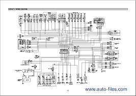 jcb 506c wiring diagram images diagram moreover jcb backhoe electrical wiring diagram skid get image about wiring diagram