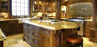 custom granite countertops custom granite custom order granite