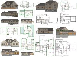 Small Picture EZ House Plans