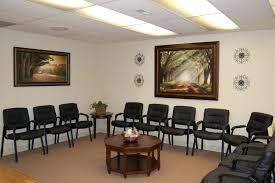 medical office decorating ideas. Appealing Unique Medical Dental Office Design Offices Inspirations Decorating Ideas