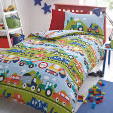 bedding dwell studio kids bedding transportation duvet set