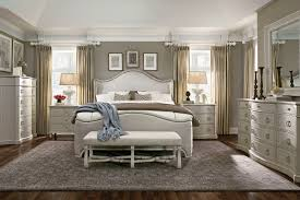 art bedroom furniture. art bedroom furniture r