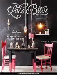 coffee shop decor ideas pictures photos of fcddebeaedfabbda jpg