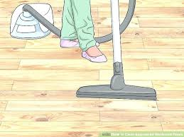 best shark steam mops best mop for vinyl floors image led clean engineered hardwood floors step