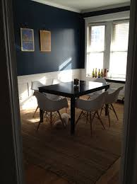 wainscoting dining room diy. Dining Room Wainscoting Lovely 96 Diy Molding With A Small Design Plan Then R