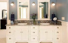 white bathroom cabinets. White Bathroom Cabinets The Wow Decor