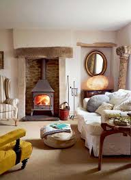 country house cottage living room  living room steps to creating a country cottage style living room cot