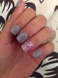 can you do nail designs with sns love nail designs