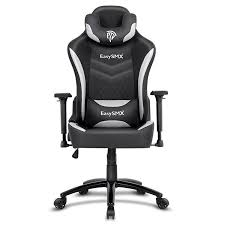Video High-back <b>Gaming Chair Racing Office</b> – EasySMX