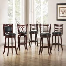 cheap home bar furniture sets pictures cheap home bars furniture