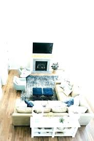small space sectional sofa for small living room small sectional sofas for small spaces sectional sofa