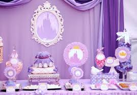 Prince And Princess Baby Shower Ideas  Omegacenterorg  Ideas Princess Theme Baby Shower Centerpieces