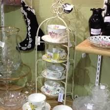 Tea Set Display Stand For Sale Teacup Stand Display IRON Tea Cup Saucer Display Stand 100 Tiered 6