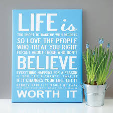 make your own quote print  on create your own canvas wall art with make your own quote print makecanvasprints