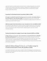 Purchase Agreement Template Word Best Of Free Employment Contract