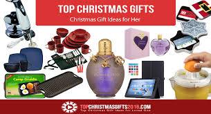 Gifts For Guys Christmas Birthday Fatheru0027s Day Christmas Gift Christmas Gift Ideas For Her