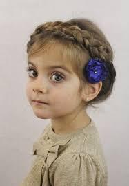 Super Krásne Dievčenské účesy Dobré Rady A Nápady