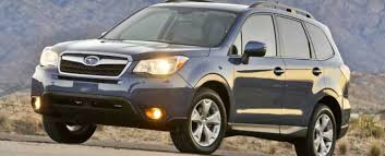 2018 subaru forester limited.  2018 2018 subaru forester review for subaru forester limited