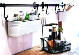 ikea wall storage kitchen wall storage wall storage shelving unit easy to place anywhere kitchen wall ikea wall storage