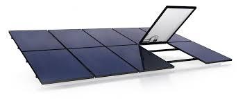 Residential Solar Power With SunPower Equinox Legend Solar - Home solar power system design