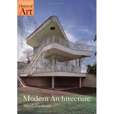 Beautiful Modern Architecture Oxford History Of For Design