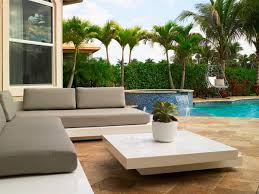 Beautiful Outdoor Furniture Home ACT