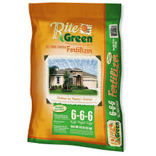best garden fertilizer. Delighful Fertilizer Organic Tree Shrub And Garden Fertilizer Throughout Best