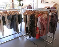 Apparel Display Stands Magnificent Clothing Racks Gallery Shop For Shops™ Retail Store Fittings