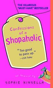 how to write a good shopaholic essay are you a shopaholic upper intermediate esl lessons