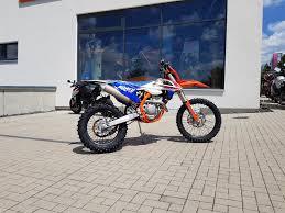 2018 ktm 350 exc f. Beautiful 350 Angebot KTM 350 EXCF Sixdays With 2018 Ktm Exc F