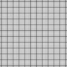 Clear Graph Paper Barca Fontanacountryinn Com