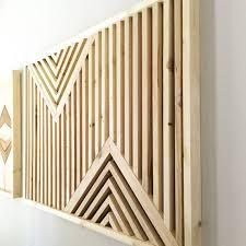 wood wall art rustic wood art reclaimed wood by blankspacestudios on diy rustic wood wall art with wood wall art rustic wood art reclaimed wood art geometric wood