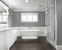 gray bathroom with white cabinets. gray bathroom ideas for relaxing days and interior design with white cabinets y
