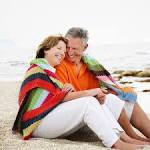 dating apps til modne kvinder ældre 30 odense