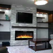 36 inch electric fireplace insert inch electric fireplace insert restless inch wide electric fireplace insert 36