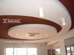Small Picture gypsum board ceiling designs pictures for living room interior