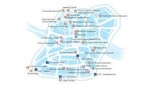 discover nuremberg Nuremberg Airport Map Nuremberg Airport Map #13 nuremberg airport terminal map