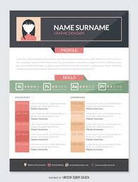 Graphic Designer Resume Sample Essayscope Com