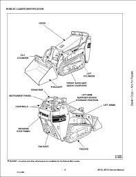 bobcat wiring schematic on bobcat images free download wiring Bobcat 753 Hydraulic Parts Diagram bobcat mini track loader parts diagram new holland wiring schematic bobcat 773 parts breakdown 743 Bobcat Hydraulic Diagram