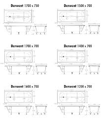 bathtub dimensions standard of a sizes in feet size india bat bathtub ing guide what is the standard size gallons