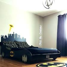 batman bedroom decals batman bedroom ideas batman room batman themed hotel room batman bedroom decals batman