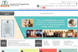 Employees Day-long Department Tax On Strike To Thursday Income Hold