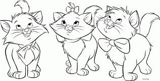 Cat Coloring Page Cats Sheet Zoro Blaszczak Co Arilitv Com Cat Cat Coloring Pages L