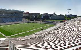 Washington State Vs New Mexico State Tickets Aug 31 In