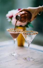 Best 25 Cheap Mixed Drinks Ideas On Pinterest  Cheap Alcoholic Party Cocktails Vodka
