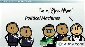 Progressive Legislation Chart Answers Progressive Politics Definition Reforms Amendments