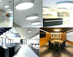 contemporary office lighting. Contemporary Office Lighting Awesome