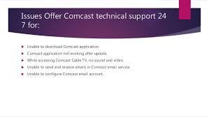 Comcast Tech Support Phone Number Call 18558562653