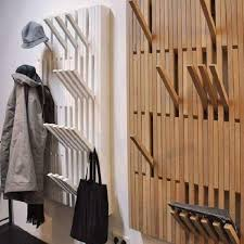 Wall Coat Rack Plans Teds Woodworking Plans Review Woodworking Coat racks and Woods 98