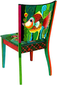 Cool Chair 1001 Best Cool Chairs Images On Pinterest